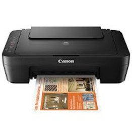 Canon PIXMA MG2929 PRINTER