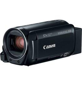 Canon VIXIA HF R82 Caméscope
