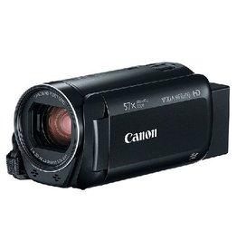 Canon VIXIA HF R800 Caméscope kit avec 8gb carte et  étui