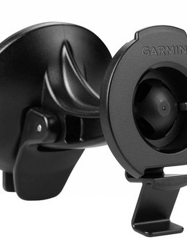 Garmin Suction Cup Mount for Select Garmin nuvi GPS