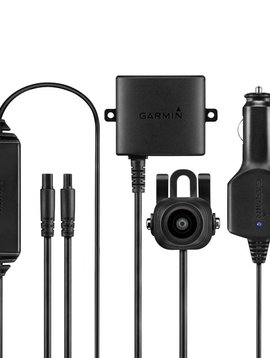 Garmin Wireless Backup Camera
