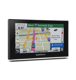 Garmin Nuvi 2789LMT Advanced GPS Car Navigation