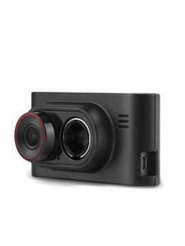 Garmin Dash Cam35 GPS enabled