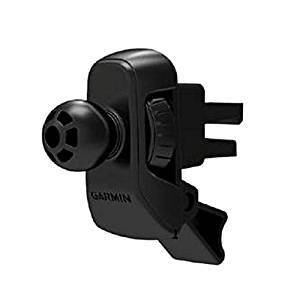 Garmin Air Vent Mount