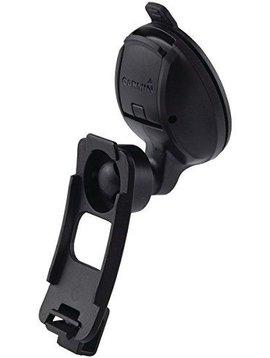 Garmin DriveAssist Vehicle Suction-Cup Mount