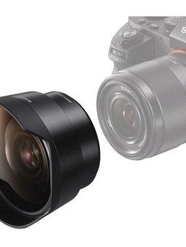 Sony SEL057FEC - Convertisseur œil de poisson