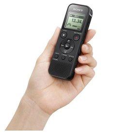 Sony ICD-PX470 Enregistreur vocal numérique série PX - 4GB