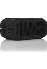 Braven BRV-1M Series Waterproof Bluetooth Speaker, Black