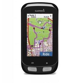 Garmin Garmin Edge 1000 Bike GPS Bundle (with Heart Rate Monitor)