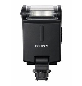 Sony HVL-F20M - Flash externe pour connecteur d'interface multiple