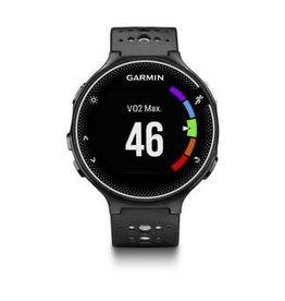 Garmin Forerunner 230 GPS PAC Black/White