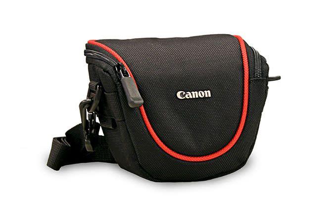 Canon camera case SX Series 950 DSC 1420