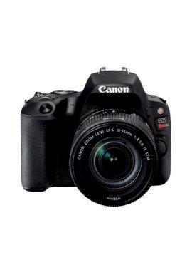 Canon EOS Rebel SL2 DSLR Appareil photo avec 18-55mm Objectif Kit