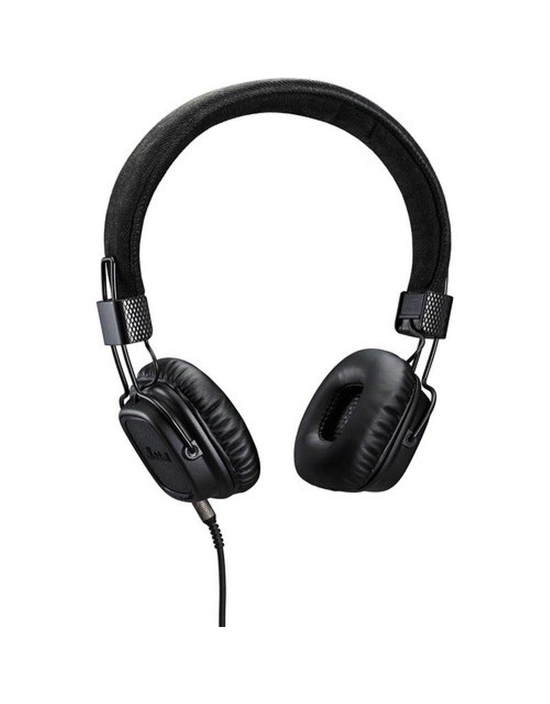 Marshall Audio Major II Bluetouth  Écouteurs - Noir