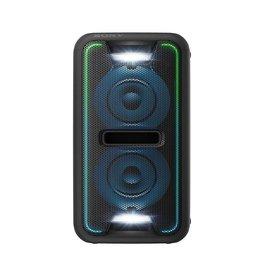 Sony GTK-XB7B - Système audio personnel haute puissance avec technologie Bluetooth-Noir
