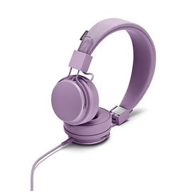 URBANEARS Plattan II On-Ear Headphone, Amethyst Purple