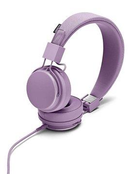 URBANEARS Plattan II écouteurs sur l'oreille-violet améthyste