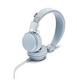 URBANEARS Plattan II Headphones Snow Blue