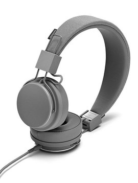 URBANEARS Plattan II Headphones Dark Gray
