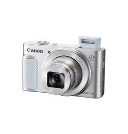 Canon PowerShot SX620 HS Appareil photo numérique-Argent
