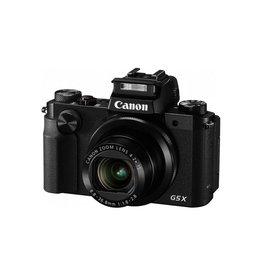 Canon PowerShot G5 X Appareil photo numérique
