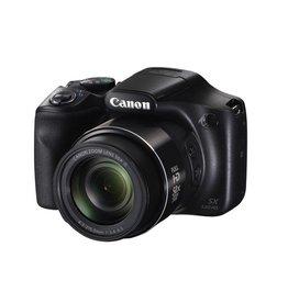 Canon PowerShot SX540 HS Appareil photo numérique