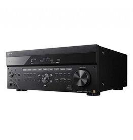Sony STR-ZA3100ES 7.2 Channel 4K AV Receiver (Black)
