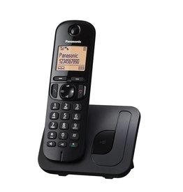 Panasonic KXTGA20B