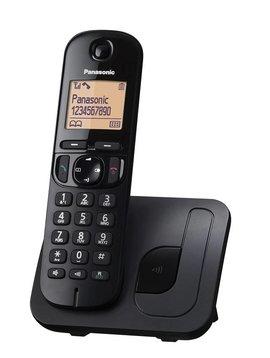 Panasonic KXTGC210B