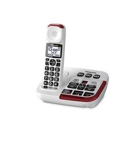 Panasonic KXTGFA30M Additional Digital Cordless Handset
