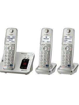 Panasonic KXTGE263S