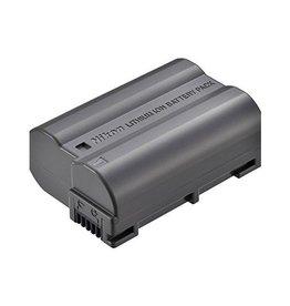 Nikon EN-EL15a Pile Rechargeable Lithium-Ion