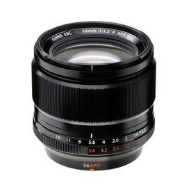 FujiFilm Fujinon Lens XF 56mm F1.2  R  APD