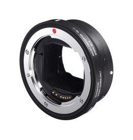 Sigma MC-11 Support Convertisseur/adaptateur d'objectif (Sigma EF-Support objectif pour Sony E)