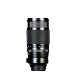 FujiFilm Fujinon objectif  XF 50-140mm F2.8  R  LM  O.I.S  WR