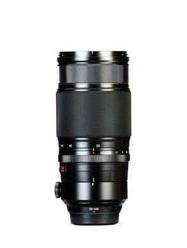FujiFilm Fujinon Lens XF 50-140mm F2.8  R  LM  O.I.S  WR