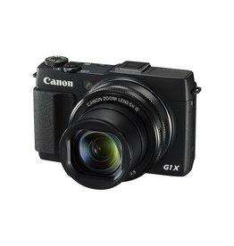 Canon PowerShot G1 X Mark II Appareil photo numérique