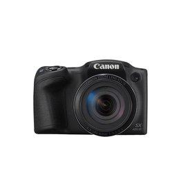Canon PowerShot SX420 IS Appareil photo numérique-Noir