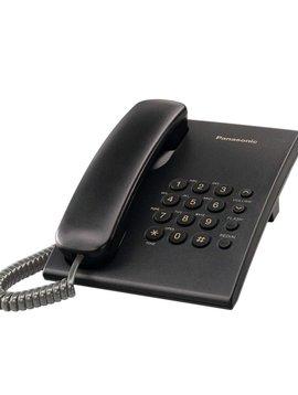 Panasonic KXTGM470W Cordless Phone - White