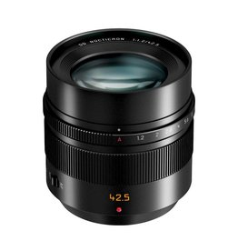 Panasonic H-NS043 Leica DG Single Focal Length Lens