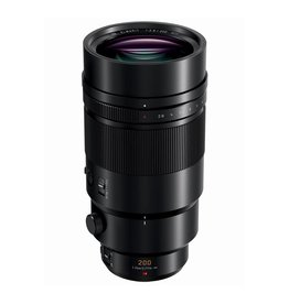 Panasonic Leica DG Elmarit 200mm f/2.8 POWER O.I.S. Lens