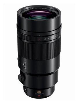 Panasonic Leica DG Elmarit 200mm f/2.8 POWER O.I.S. Lens