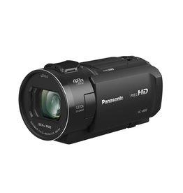Panasonic HD Camcorder HC-V800