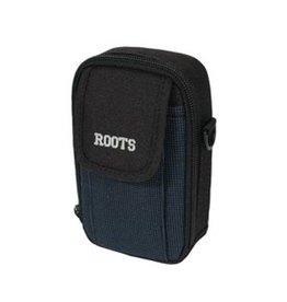 Roots 1973 Digital Camera Pouch (Medium)