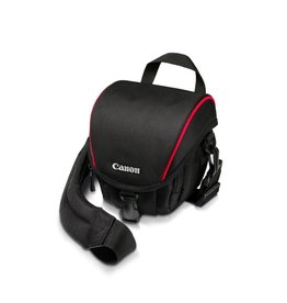 Canon 900SR Holster Bag