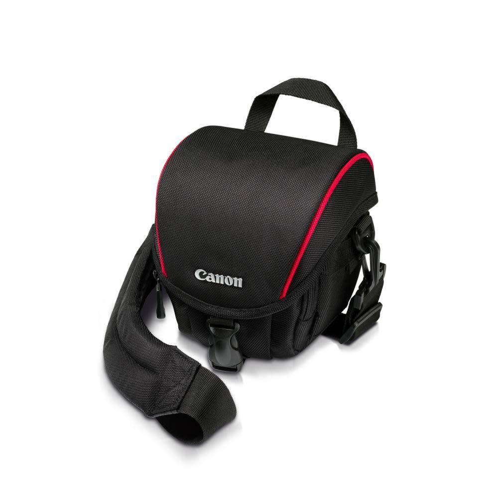 Canon 900SR Holster Bag