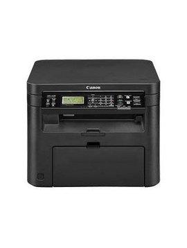 Canon imageCLASS Mf232 W Monochrome imprimante sans fil avec scanner et copieur