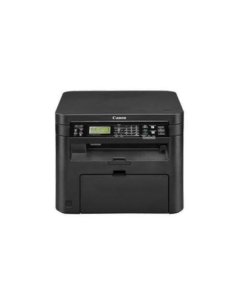 Canon IMAGECLASS MF232w Wireless Monochrome Printer with Scanner and Copier