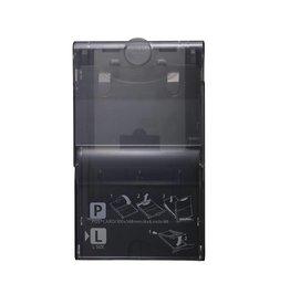 Canon Papier CASSETTE PCPL-CP400 (P&L)