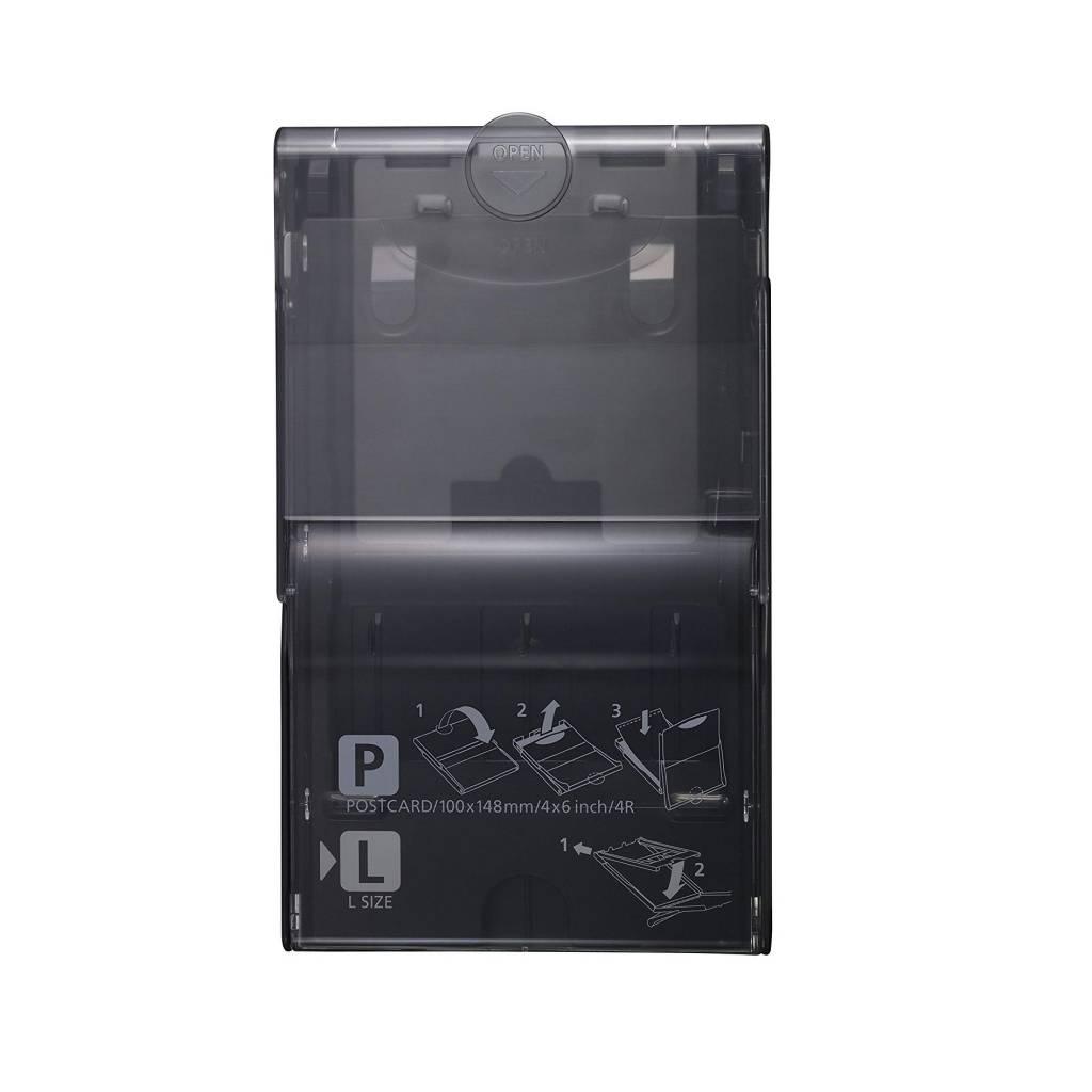Canon Paper CASSETTE PCPL-CP400 (P&L)